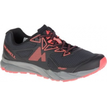 Women's Agility Fusion Flex by Merrell in Redding Ca
