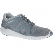 Men's 1Six8 Lace by Merrell