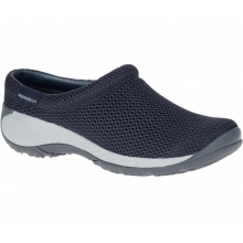Women's Encore Q2 Breeze by Merrell in Los Altos Ca