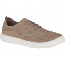 Women's Around Town City Lace Air by Merrell in Prince George BC