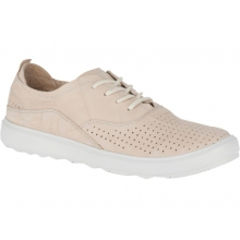 Women's Around Town City Lace Air by Merrell in Pitt Meadows Bc