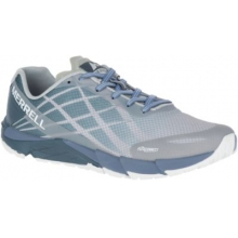 Women's Bare Access Flex by Merrell in Fort Morgan Co