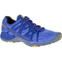 Women's Siren Hex Q2 E-Mesh by Merrell in Cranbrook Bc
