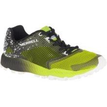 Men's All Out Crush 2 by Merrell in Eureka Ca