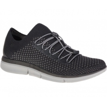 Women's Zoe Sojourn Lace Knit Q2 by Merrell in Longmont Co