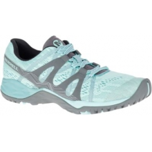 Women's Siren Hex Q2 E-Mesh by Merrell in Smithers Bc
