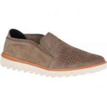 Men's Downtown Moc by Merrell