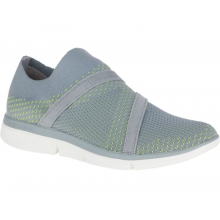 Women's Zoe Sojourn Knit Q2 by Merrell in Eureka Ca
