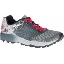Men's All Out Crush 2 by Merrell