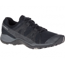 Women's Siren Hex Q2 E-Mesh by Merrell in Oro Valley Az