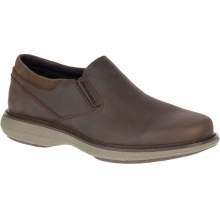 Men's World Vue Moc by Merrell in Cranbrook Bc