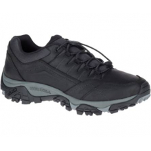 Men's Moab Adventure Stretch by Merrell