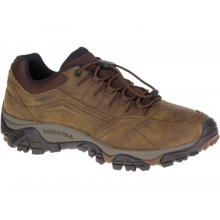 Men's Moab Adventure Stretch by Merrell in Grand Lake Co