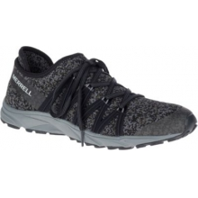 Women's Riveter Knit by Merrell in Rocky View No 44 Ab