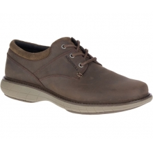 Men's World Vue Lace by Merrell