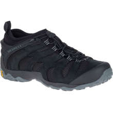 Men's Cham 7 Stretch by Merrell in Alamosa CO