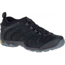 Men's Chameleon Stretch by Merrell in Smithers Bc
