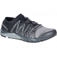 Men's Bare Access Flex Knit by Merrell