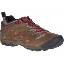 Men's Chameleon 7 by Merrell in Eureka Ca