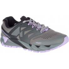 Women's Agility Peak Flex 2 E-Mesh by Merrell in Iowa City IA