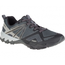 Men's MQM Flex GTX by Merrell in Delta Bc