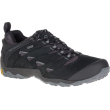 Men's Chameleon 7 WP by Merrell in Longmont Co