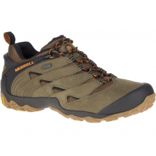 Men's Chameleon 7 WP by Merrell in Eureka Ca