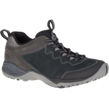 Women's Siren Traveller Q2 by Merrell in Courtenay Bc