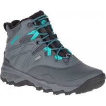 Women's Thermo Advnt Ice+ 6