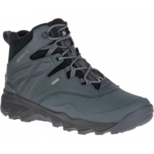 "Men's Thermo Advnt Ice+ 6"" Waterproof by Merrell in Fort Morgan Co"