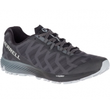 Men's Agility Synthesis Flex by Merrell in Sacramento Ca
