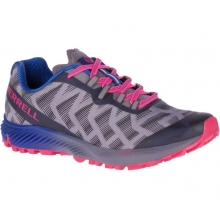 Women's Agility Synthesis Flex by Merrell in Sacramento Ca