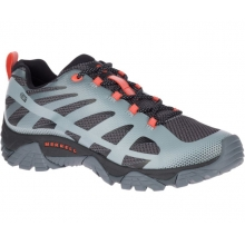 Men's Moab Edge 2 Waterproof by Merrell in Eureka Ca