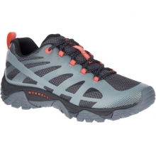 Men's Moab Edge 2 by Merrell in Arcadia Ca