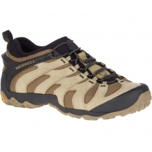 Men's Cham 7 Stretch by Merrell in Rocky View No 44 Ab