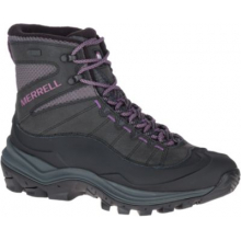 Women's Thermo Chill Mid Shell Waterproof