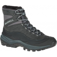 Men's Thermo Chill Mid Shell Waterproof by Merrell in Fort Collins CO