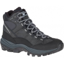 Women's Thermo Chill Mid Wp by Merrell in Corte Madera Ca