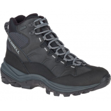 Men's Thermo Chill Mid Waterproof by Merrell