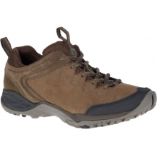 Women's Siren Traveller Q2 by Merrell in Arcata Ca