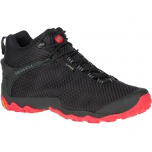 Men's Cham 7 Storm Mid Gore-Tex by Merrell in Pitt Meadows Bc