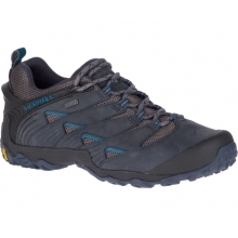 Men's Cham 7 Waterproof by Merrell