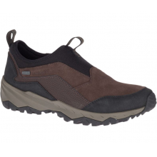 Men's Icepack Moc Polar Waterproof by Merrell