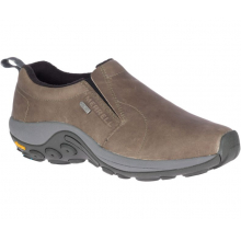 Men's Jungle Moc Ltr Wp Ice+ by Merrell in Fayetteville Ar