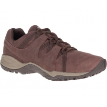 Women's Siren Guided Leather Q2 by Merrell in Prince George BC