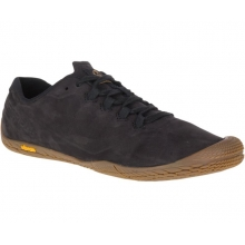 Women's Vapor Glove 3 Luna Leather by Merrell in Boulder Co