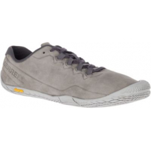Women's Vapor Glove 3 Luna Ltr by Merrell in Arcadia Ca
