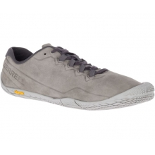 Women's Vapor Glove 3 Luna Leather by Merrell in Iowa City IA
