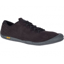 Men's Vapor Glove 3 Luna Leather by Merrell in Delta Bc