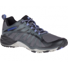 Women's Siren Edge Q2 by Merrell in Los Altos Ca